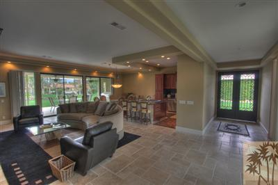 77710 Seminole Road, Indian Wells, CA 92210 (MLS #217001360) :: Brad Schmett Real Estate Group