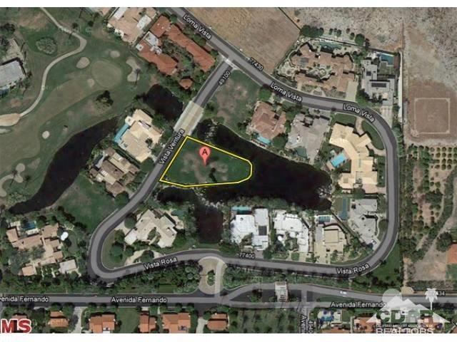 49230 Vista Ventura, La Quinta, CA 92253 (MLS #217008336) :: The John Jay Group - Bennion Deville Homes