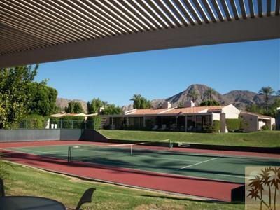 75125 Huron Drive, Indian Wells, CA 92210 (MLS #217008842) :: Brad Schmett Real Estate Group