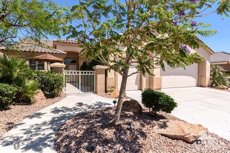 78144 Elenbrook Court, Palm Desert, CA 92211 (MLS #217011580) :: Deirdre Coit and Associates