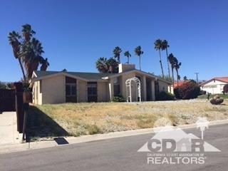 41461 Trinity Circle, Bermuda Dunes, CA 92203 (MLS #217011656) :: Brad Schmett Real Estate Group