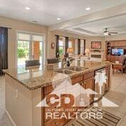 35796 Raphael Drive, Palm Desert, CA 92211 (MLS #217012098) :: Brad Schmett Real Estate Group