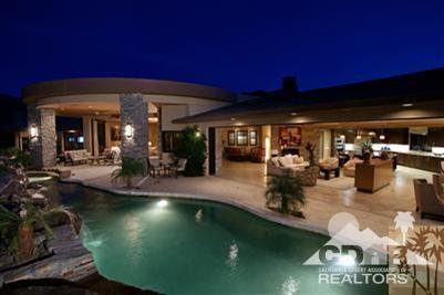 617 Indian Cove, Palm Desert, CA 92260 (MLS #217013430) :: Brad Schmett Real Estate Group