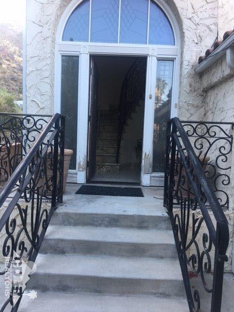 380 W Camino Alturas, Palm Springs, CA 92264 (MLS #217014130) :: Brad Schmett Real Estate Group