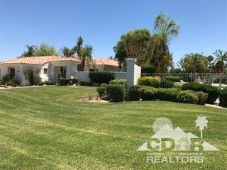 56900 Jack Nicklaus Boulevard, La Quinta, CA 92253 (MLS #217014924) :: Brad Schmett Real Estate Group