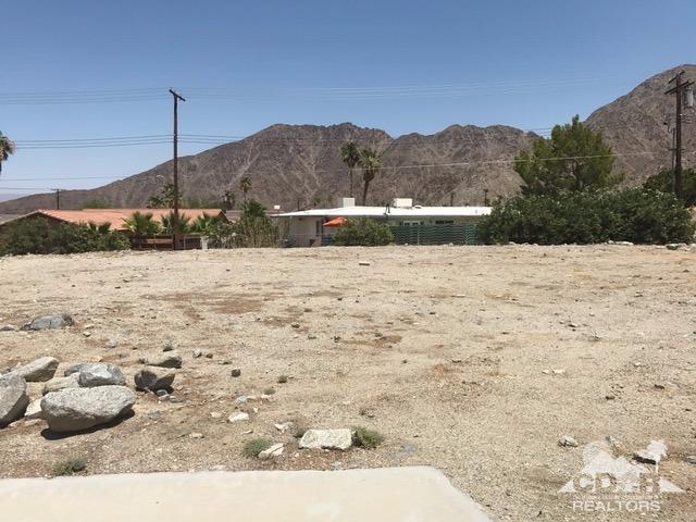 0 Avenida Obregon, La Quinta, CA 92253 (MLS #217017780) :: Brad Schmett Real Estate Group