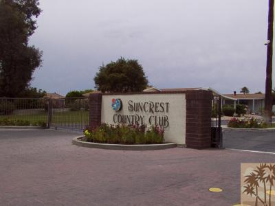 73450 Country Club Drive #281, Palm Desert, CA 92260 (MLS #217017800) :: Deirdre Coit and Associates
