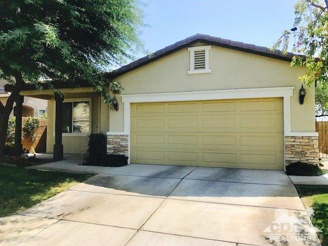 48692 Anastacia Court, Indio, CA 92201 (MLS #217018096) :: Brad Schmett Real Estate Group