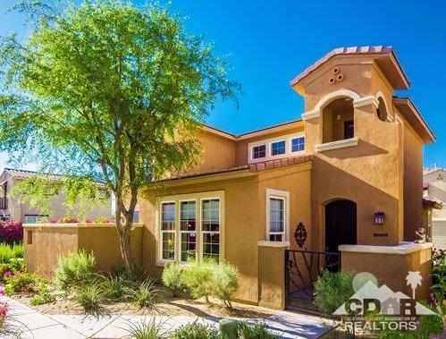 52265 Desert Spoon Court, La Quinta, CA 92253 (MLS #217018172) :: Brad Schmett Real Estate Group