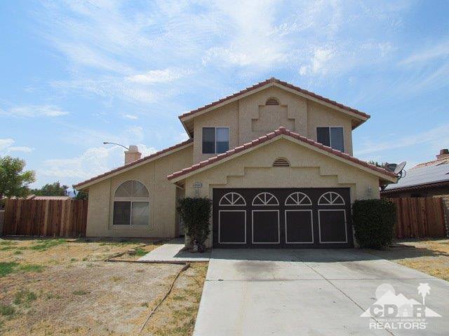 46903 Lilac Court, Indio, CA 92201 (MLS #217018956) :: Brad Schmett Real Estate Group