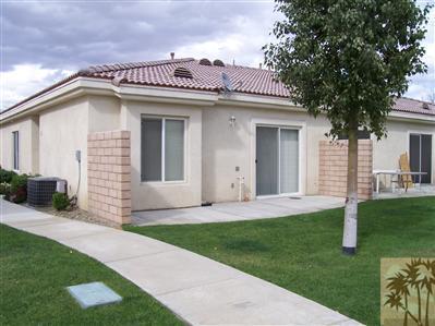 47395 Monroe Street #204, Indio, CA 92201 (MLS #217019044) :: Brad Schmett Real Estate Group