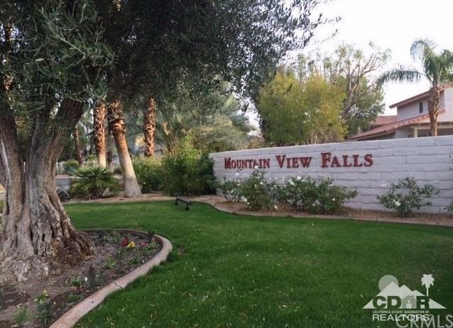 386 Tava Ln Lane, Palm Desert, CA 92211 (MLS #217019332) :: Brad Schmett Real Estate Group
