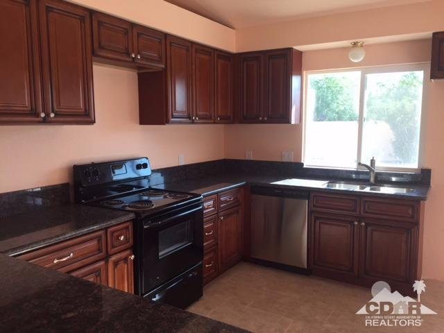 31065 San Miguelito Dr. Drive, Thousand Palms, CA 92276 (MLS #217019464) :: Team Michael Keller Williams Realty
