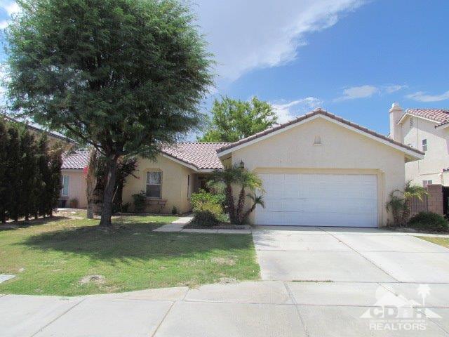 49540 Copperidge Street, Coachella, CA 92236 (MLS #217019610) :: Deirdre Coit and Associates