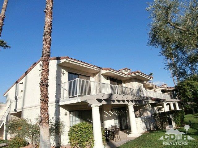 2701 E Mesquite Avenue S84, Palm Springs, CA 92264 (MLS #217019826) :: Brad Schmett Real Estate Group