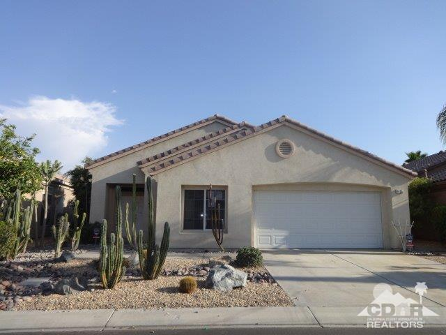 44135 Royal Troon Drive, Indio, CA 92201 (MLS #217019836) :: Brad Schmett Real Estate Group