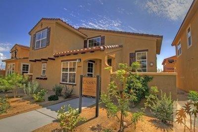 52-430 Hawthorn Court, La Quinta, CA 92253 (MLS #217019854) :: Brad Schmett Real Estate Group