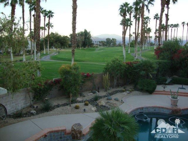201 Augusta Drive, Palm Desert, CA 92211 (MLS #217019864) :: Deirdre Coit and Associates