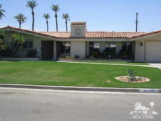 81429 Alberta Avenue, Indio, CA 92201 (MLS #217019916) :: Brad Schmett Real Estate Group