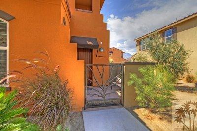 52-414 Hawthorn Court, La Quinta, CA 92253 (MLS #217020006) :: Brad Schmett Real Estate Group