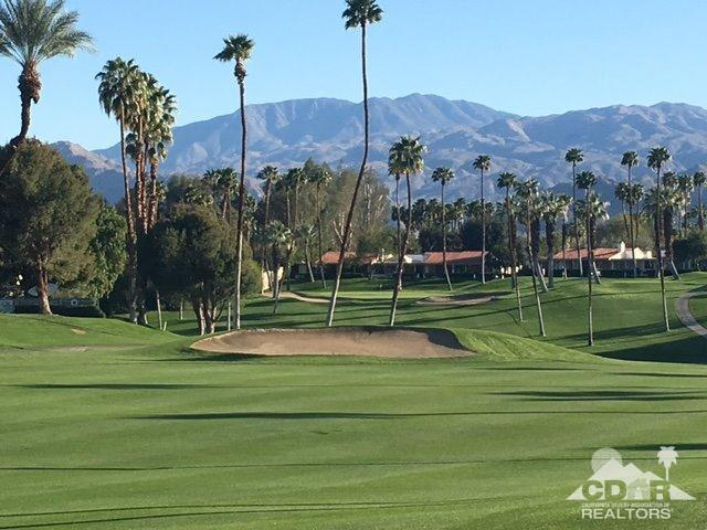 25 Leon Way, Rancho Mirage, CA 92270 (MLS #217020118) :: The John Jay Group - Bennion Deville Homes