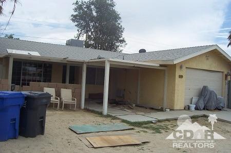 15620 Avenida Manzana, Desert Hot Springs, CA 92240 (MLS #217020146) :: Hacienda Group Inc