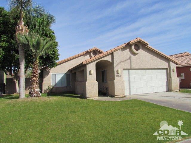 80836 Glen Haven Drive, Indio, CA 92201 (MLS #217021068) :: Brad Schmett Real Estate Group