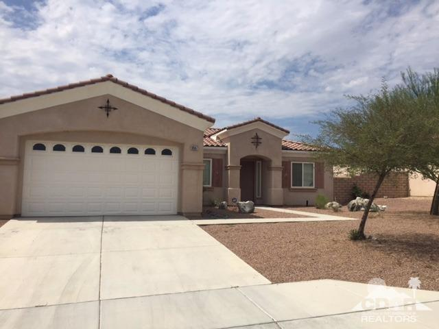 10567 Aurora Place, Desert Hot Springs, CA 92240 (MLS #217021892) :: Team Wasserman