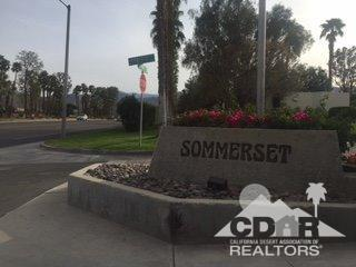 72330 Sommerset Drive, Palm Desert, CA 92260 (MLS #217022118) :: Brad Schmett Real Estate Group