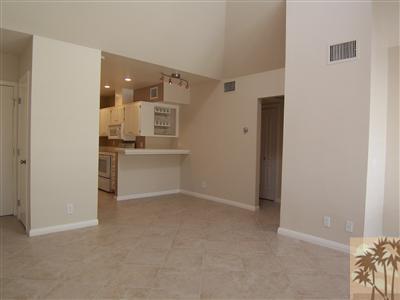 71969 Eleanora Lane, Rancho Mirage, CA 92270 (MLS #217022120) :: Team Michael Keller Williams Realty