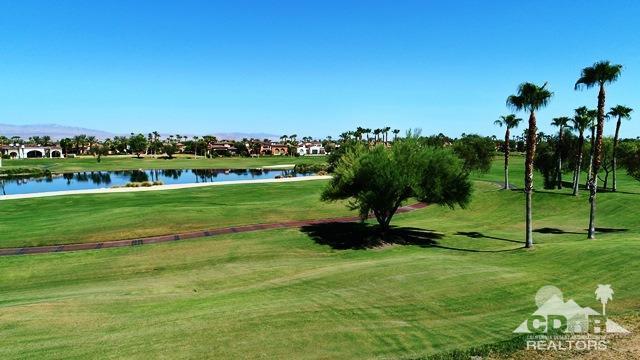 53480 Via Pisa, 297, La Quinta, CA 92253 (MLS #217022126) :: Brad Schmett Real Estate Group