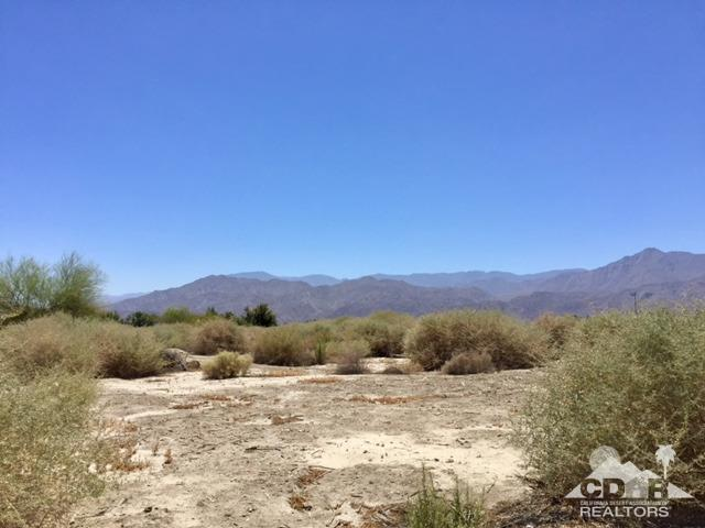 0 Park Lane, Thermal, CA 92274 (MLS #217022156) :: Deirdre Coit and Associates
