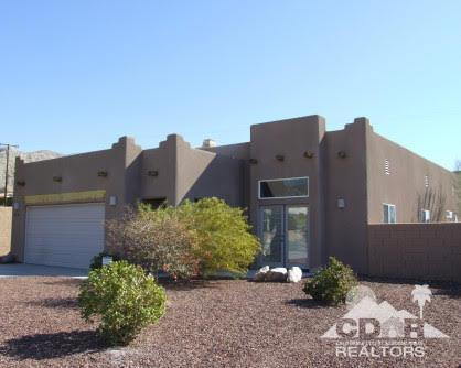 9750 Palm Drive, Desert Hot Springs, CA 92240 (MLS #217022210) :: Brad Schmett Real Estate Group