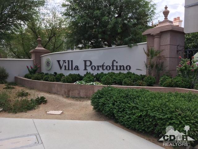 2708 Via Calderia, Palm Desert, CA 92260 (MLS #217024056) :: Brad Schmett Real Estate Group