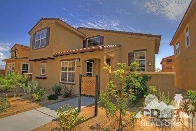52430 Hawthorn Court, La Quinta, CA 92253 (MLS #217024354) :: Hacienda Group Inc