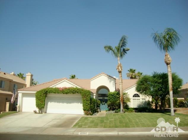 45395 Desert Eagle Court, La Quinta, CA 92253 (MLS #217024358) :: Brad Schmett Real Estate Group
