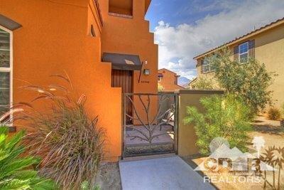52414 Hawthorn Court, La Quinta, CA 92253 (MLS #217024430) :: Brad Schmett Real Estate Group