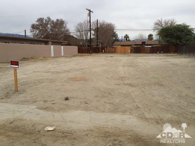 0 Salton, Indio, CA 92201 (MLS #217024816) :: Brad Schmett Real Estate Group