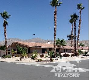9030 Oakmount Boulevard, Desert Hot Springs, CA 92240 (MLS #217025102) :: Hacienda Group Inc