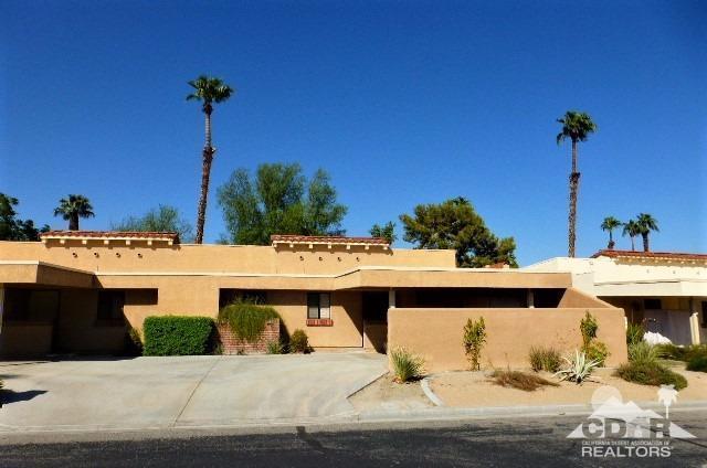 77410 Preston Trail, Palm Desert, CA 92211 (MLS #217025274) :: Brad Schmett Real Estate Group