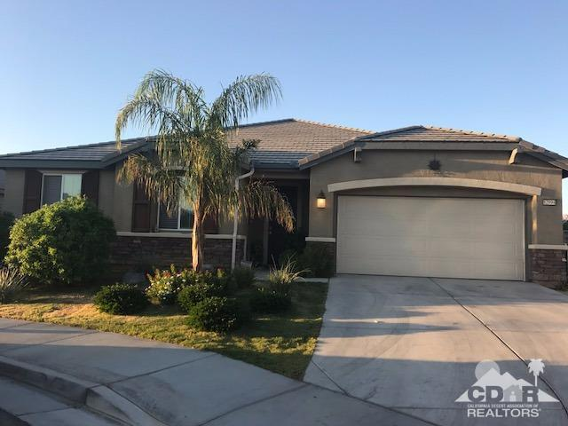82994 Wheatley Court, Indio, CA 92201 (MLS #217025808) :: Brad Schmett Real Estate Group