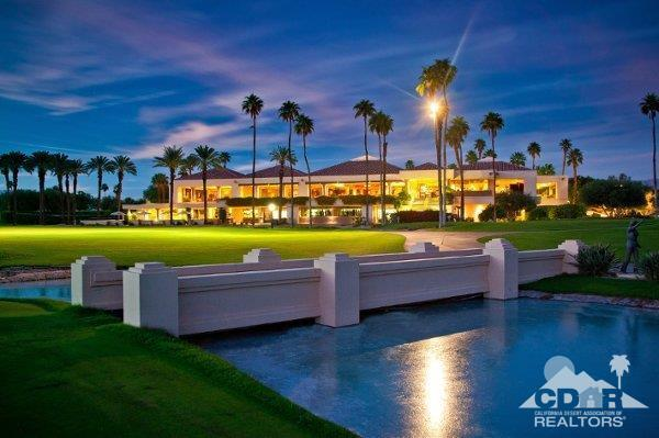 475 Sunningdale Drive, Rancho Mirage, CA 92270 (MLS #217026448) :: Brad Schmett Real Estate Group