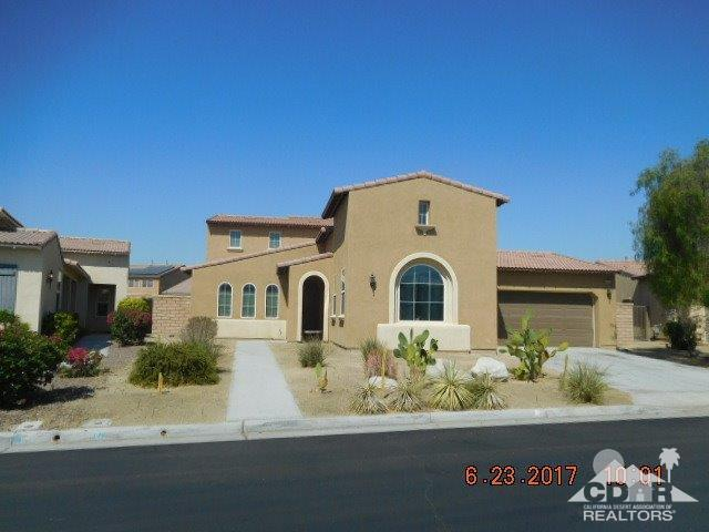 40579 Amador Drive, Indio, CA 92203 (MLS #217027746) :: Brad Schmett Real Estate Group