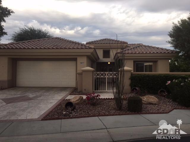 38-475 Orangecrest Road, Palm Desert, CA 92211 (MLS #217028374) :: Brad Schmett Real Estate Group
