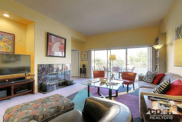 48112 Vista Cielo, La Quinta, CA 92253 (MLS #217028540) :: The John Jay Group - Bennion Deville Homes