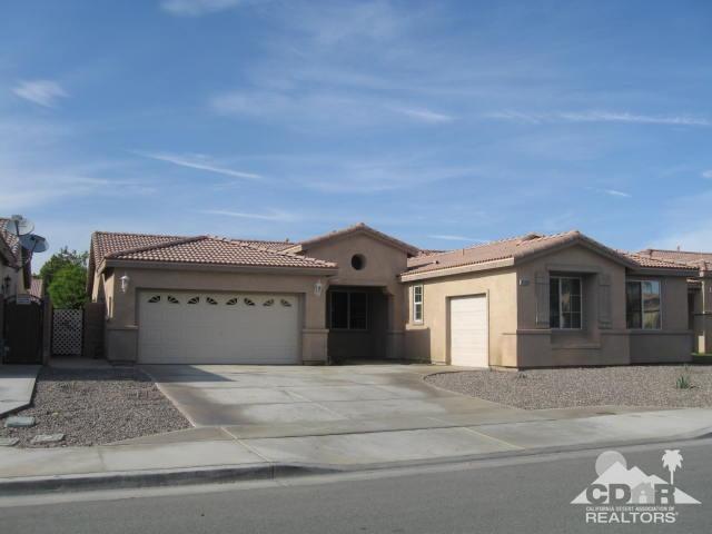 80758 Diamondback, Indio, CA 92201 (MLS #217028562) :: Brad Schmett Real Estate Group
