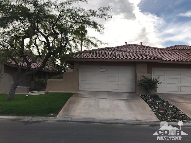77599 S Woodhaven Drive S, Palm Desert, CA 92211 (MLS #217029714) :: The John Jay Group - Bennion Deville Homes