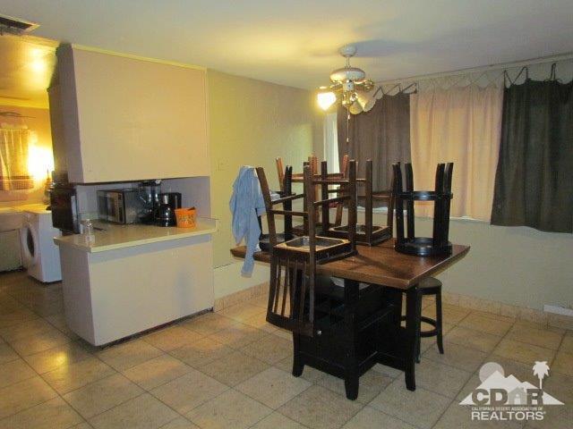 82118 Kenner Avenue, Indio, CA 92201 (MLS #217029958) :: Brad Schmett Real Estate Group