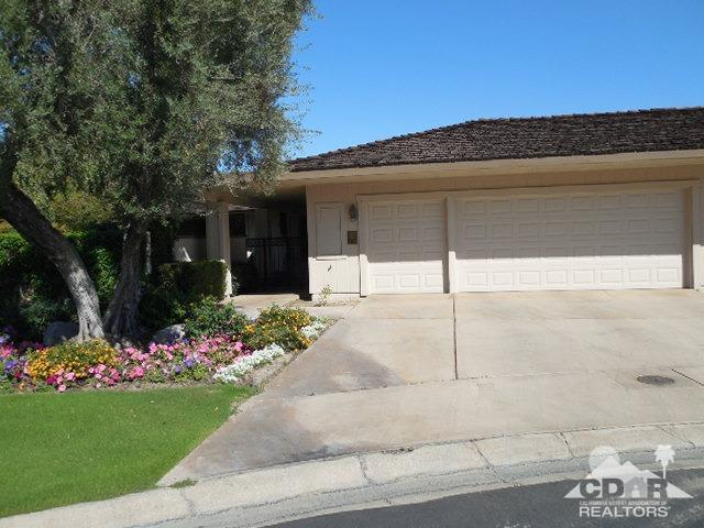 6 Stephens Court, Rancho Mirage, CA 92270 (MLS #217030130) :: Brad Schmett Real Estate Group