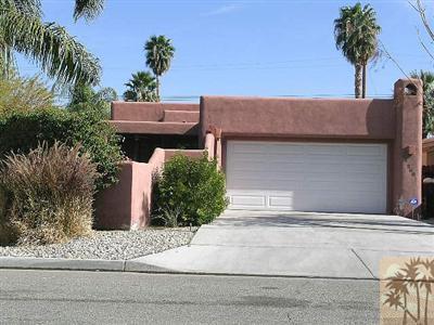 51260 Avenida Vallejo, La Quinta, CA 92253 (MLS #217031922) :: Brad Schmett Real Estate Group